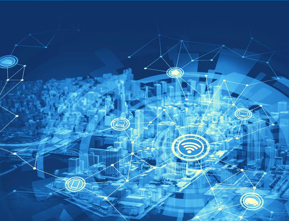 通信 ネットワーク 事業内容 システム計画研究所 isp