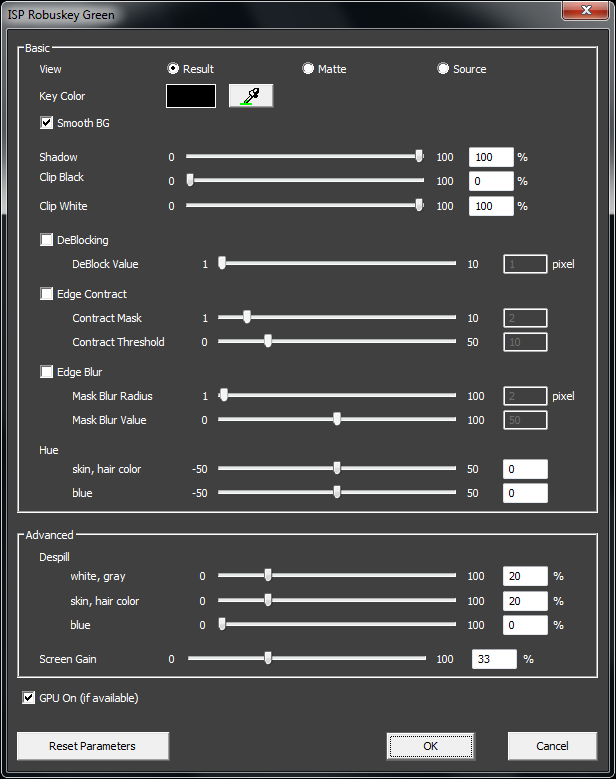 Robuskey For Edius 6 Download
