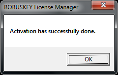 edius pro 8 serial key