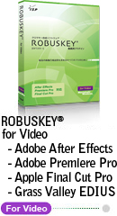 isp robuskey torrent