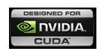 NVIDIA CUDA Technology
