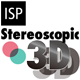 ISP Stereoscopic 3D